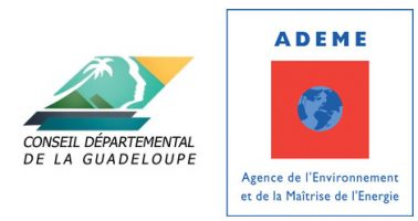 logo demartement_ademe